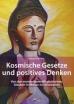 Georg Thalmeier boeken