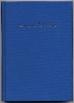 Mircea Eliade boeken