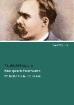 Friedrich Nietzsche boeken
