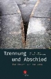 Mathias Wais boeken