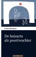 Frans Rampen boeken