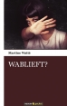 Martine Watté boeken