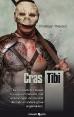 Christiaan Thierens boeken