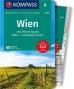 Werner Heriszt boeken