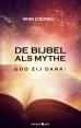 Wim Diemel boeken