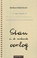 Herman Heremans boeken