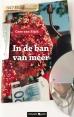 Cees van Eijck boeken