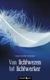 Nicole van den Ouweland boeken