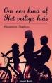 Christianne Hupkens boeken