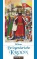 Els Bouma boeken