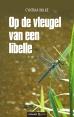 Cynthia Wilke boeken