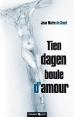 Jean Marie de Smet boeken