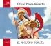 Arturo Pérez-Reverte boeken
