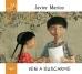 Javier Marias boeken