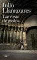 Julio Llamazares boeken
