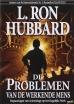 L. R. Hubbard boeken