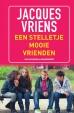 Jacques Vriens boeken