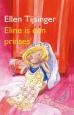 Ellen Tijsinger boeken