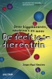 Jean-Paul Keulen boeken