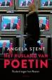 Angela Stent boeken