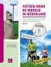 Flip van Doorn, Piet Hermans boeken