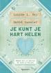 Louise L. Hay, David Kessler boeken