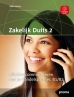 Katja B. Zaich, Claudia Wittenberg boeken