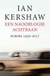 Ian Kershaw boeken