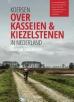 Martijn Sargentini boeken