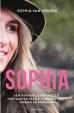 Sophia van Sorgen boeken