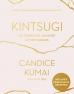 Candice Kumai boeken