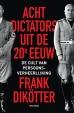 Frank Dikötter boeken
