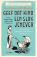Dorine Hermans, Els Rozenbroek boeken