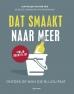 Jan-Willem van der Hek boeken