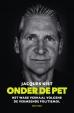 Jacques Kist boeken