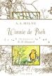 A.A. Milne boeken