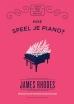 James Rhodes boeken