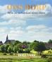 Redactie Hollands Glorie boeken