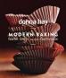 Donna Hay boeken