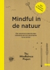 The Mindfulness Project boeken