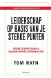 Tom Rath boeken