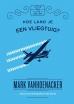 Mark Vanhoenacker boeken