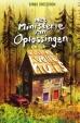Sanne Rooseboom boeken