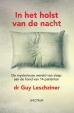 Guy Leschziner boeken