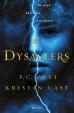 Kristin Cast, P.C. Cast boeken