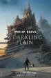 Philip Reeve boeken