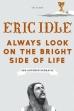 Eric Idle boeken