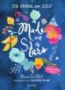 Meera Lee Patel boeken