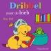 Eric Hill boeken