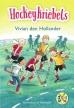 Vivian den Hollander boeken